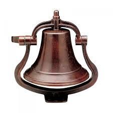 bells rocky mountain hardware