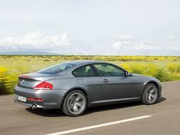 100 ideas bmw 630 coupe on evadete com