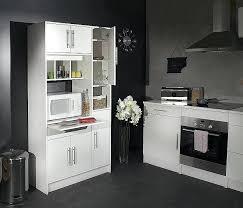 meuble cuisine d occasion cuisine ikea pas cher cuisine en bois jouet ikea d occasion