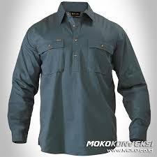 desain jaket warna coklat konveksi semarang moko 024 8663649 konveksi baju seragam kantor