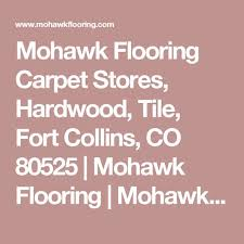level 5 option metro station carpet heirloom carpeting mohawk