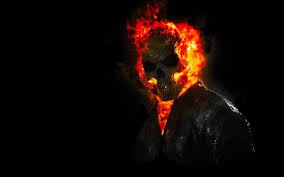 ghost rider hd wallpapers group 90