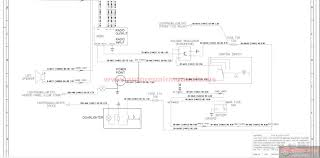 ford transit c2000 wiring diagrams auto repair manual forum