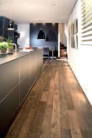 cuisine plancher bois sol plancher bois comment faire un plancher bois dans un garage