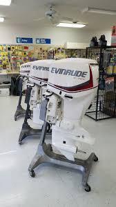 new outboard motors u2013 bobby u0027s marine