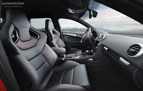 siege auto audi audi rs3 sportback specs 2010 2011 2012 autoevolution