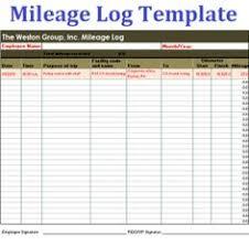 payment voucher template sample templates pinterest template
