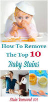 Housekeeping Tips by 286 Best Stain Removal Tips Images On Pinterest Cleaning Tips