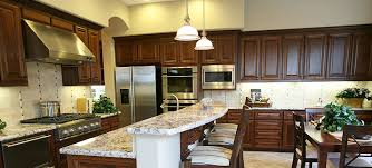 how to prepare kitchen cabinets for painting how to prepare your kitchen cabinets for painting
