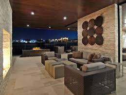 Wall Decor For Outdoor Patios Lovable Patio Wall Art Ideas Garden Decors