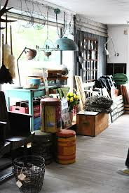 75 best zakka shop images on pinterest shop displays shops and