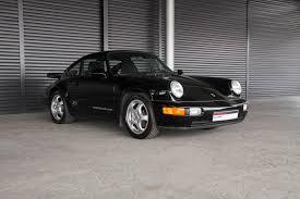 porsche classic price 1993 porsche 911 rs america for sale in colorado springs co c127j