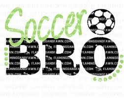 Awn Logo Soccer Ball Shirt Etsy