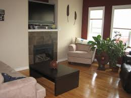 Small Living Rooms Ideas by Fascinating 10 Small Living Room Layout With Tv Design Ideas Of
