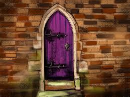 3 ways to choose a front door color wikihow