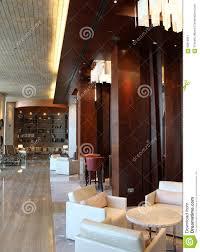 luxury hotel interiors stock photo image 68312951