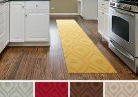 Gray And Yellow Kitchen Rugs Picture 50 Of 50 Yellow Kitchen Rug Fresh 49 Outstanding Yellow