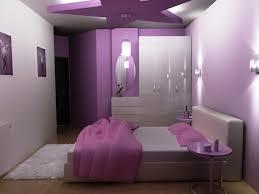 berger home decor 100 berger paints interior design design wall painting