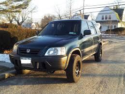 99 honda crv tire size ultimat777 1998 honda cr v specs photos modification info at