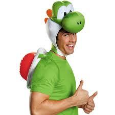 buy costume accessories super mario bros