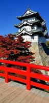 best 25 japanese castle ideas on pinterest himeji castle