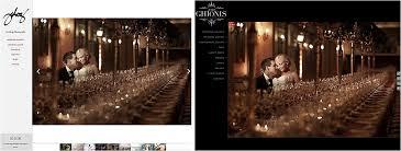 Wedding Photography Houston Houston Khoa Wedding Photography Aka Florid Shen Photography Aka