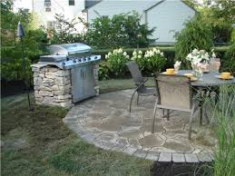 patio grill excellent ideas patio grill ideas winning patio grill crafts home
