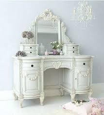 Vanities For Sale Bedroom Vanities French Country Bedroom French Country Bedroom Furniture