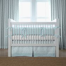 White And Grey Bedroom Ideas Bedroom Blue And Grey Bedroom Ideas Blue And Gray Bedroom