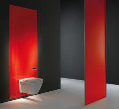 Hewi Bad Arolsen Soundmodul Waschplätze Von Hewi Architonic