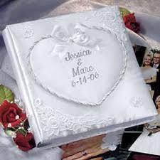 Fabric Photo Album Fabric Wedding Album Findgift Com