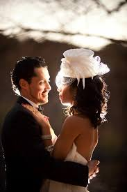 wedding dresses derby 93 best bridal hats derby hats pretty hats images on
