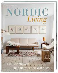 Schlafzimmer Skandinavisch Wohnen Im Skandinavischen Landhausstil Nordic Style Nordischen
