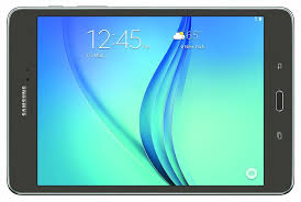 amazon com samsung galaxy tab a sm t350 8 inch tablet 16 gb
