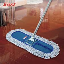 Floor Mop by Compare Prices On Dry Floor Mop Online Shopping Buy Low Price Dry