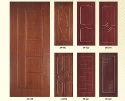 amazing design of wooden door single wooden door design from