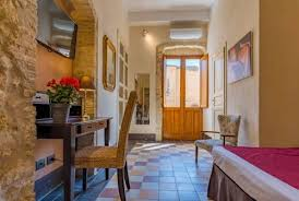 chambre hote sardaigne chambre d hote sardaigne htels de charme sardaigne italie dans