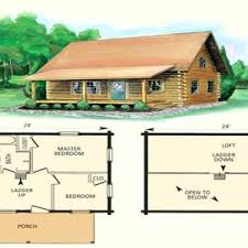 log cabin open floor plans log cabin house plans bedrooms single story with open floor plan