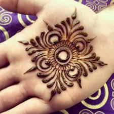 40 delicate henna tattoo designs hennas black henna and sharpie