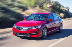 2019 honda accord colors mpg pictures spirotours com