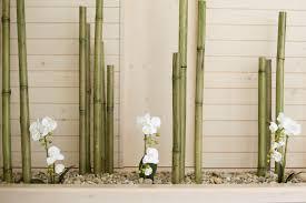 abri jardin bambou maison de jardin en bambou meilleures idées créatives pour la