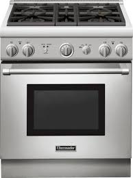Best Rated Electric Cooktop Kitchen Amazing Best 30 Inch Professional Gas Ranges Reviews