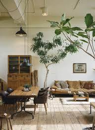 50 cozy and beauty bohemian living room design ideas lovelyving com
