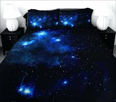 galaxy bedroom – starlite gardens