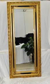 antiker spiegel gold spiegel gross rahmen gold spiegel kettner glas und spiegel bad