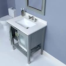 sinks for small spaces bathroom small vanity furniture michaelfine me