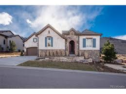 Patio Homes For Sale In Littleton Co Ravenna Homes For Sale Littleton Colorado Luxury Real Estate