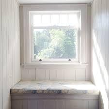 Transom Window Above Door Transom Windows And Where To Use Them Rambling Renovators