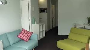 new zealand room rent auckland houses for rent 7g 14 city centre