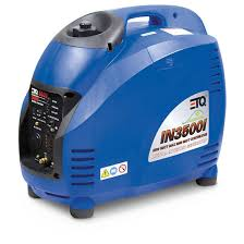 etq 3 500 watt digital inverter generator 203770 inverter
